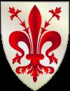 Przewodnik po Florencji